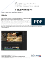 nikon-school-le-montage-video-sous-premiere-pro