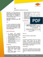 CICO Plast N.pdf