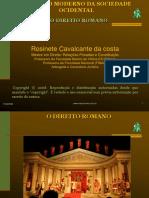 aula10_a_roma_classica_o_direito_romano.pdf