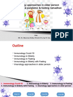 PPT Imunology revisi 2.ppt
