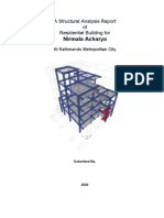 Nirmala Acharya Structural Report 5.pdf