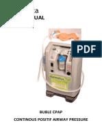 USER MANUAL BUBLE CPAP.pdf