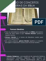 CURSO DE CONCEITOS GERAIS DA BÍBLIA.pptx 29-01-18.pdf