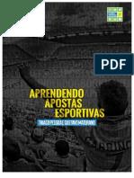 kupdf.net_aprendendo-apostas-esportivas-vol-i.pdf