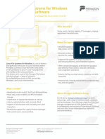 Linux_File_Systems_for_Windows_One_Pager.pdf
