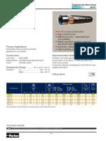 BCH.pdf