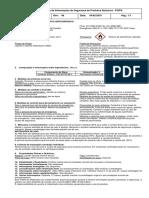 480_fispq ALMON 480.pdf
