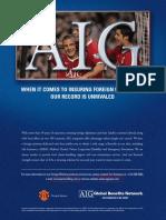 Foreign_Policy_-_Jan-Feb-08.pdf