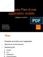 finalfinalversionlm-140331104652-phpapp02.pdf