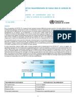 WHO-2019-nCoV-Adjusting_PH_measures-Mass_gatherings-2020.1-fre