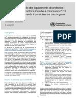 WHO-2019-nCov-IPC_PPE_use-2020.3-fre
