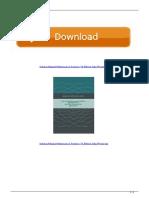 solution-manual-mathematical-statistics-7th-edition-john-freundzip.pdf