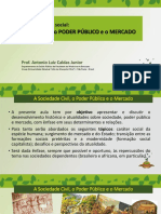 Mod 3- Aula 2.pdf