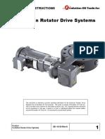 261-10-oi-rev-a rotator drive systems.pdf
