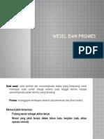 piutang,wesel -PA2.pptx