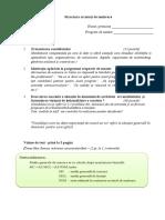 structura scr. de motivare 2020 red-1.docx