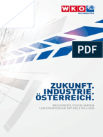 Industriepolitische-Agenda.pdf