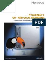 Cytoperm & BBD 6220.pdf