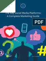 The_Key_Social_Media_Platforms_-_A_Complete_Marketing_Guide.pdf