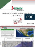 PEMEX_PLAN_DE_MANTENIMIENTO