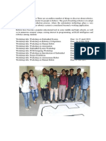 Student Chapters.pdf