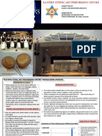 literature presentation final.pdf