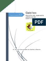 Dialnet-PrincipalesNovedadesDeLaLeyOrganica32018De5DeDicie-6901855 (1).pdf