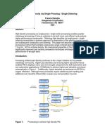 198. High Density via Single Pressing - Single Sintering.pdf