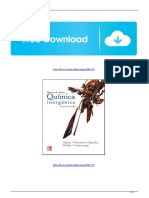 libro-perez-sanchez-ginecologia-pdf-105.pdf