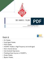 EC-8001 -unit 2.pdf