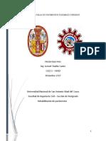Tipologia de fallas.pdf