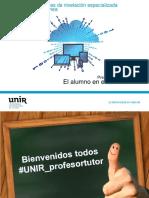Profesor_tutorNivelación_tema1