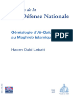 Hacen_Ould_Lebatt_AQMI_rdn2011.pdf