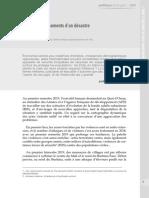 Alain_Antil_Sahel_soubassements_dun_desastre_2019.pdf
