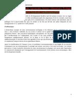 cours EDD.pdf