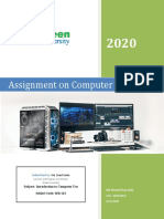 Assignment for computers.pdf