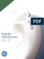 guia-de-protocolos-GE-15T.pdf