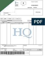 pdf_200809173406.pdf