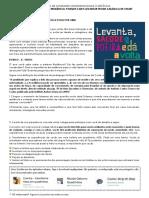 ATIVIDADE 09 - LEVANTA, SACODE A POEIRA E DÁ A VOLTA POR CIMA!.pdf