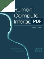 44776_HCI.pdf