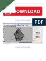 mechanical-desktop-2009-free-download-64-bit.pdf