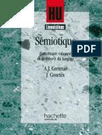 GREIMAS. Dictionnaire.pdf