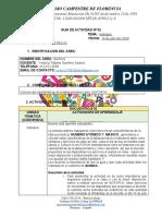 7.GUIA DE ACTIVIDAD DE APRENDIZAJE_QK  #02.docx