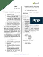 6. Classicismo - Esquema.pdf