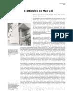 Tres_articulos_de_Max_Bill.pdf