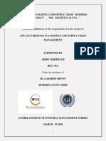 AKHIL FINAL PROJECT CTD.pdf