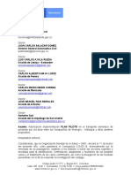 Proyecto Piloto Aeropuerto Jose Maria Cordoba Rionegro (1)