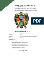 Trabajo-n3-de-oym.pdf