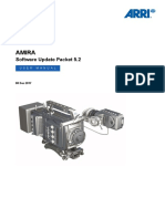 amira_sup_5.2_-_user_manual.pdf