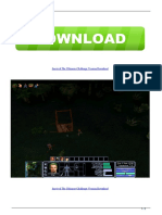 Survival-The-Ultimate-Challenge-version-download.pdf